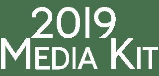 VR - 2019 Media Kit Logo_White.png