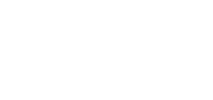 American Payroll Association Logo