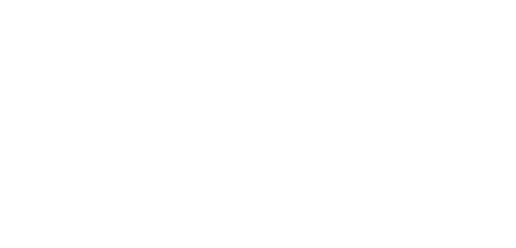 MediaKit2018_Logo_Wht.png