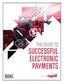 20 Guide Electronic Payments-Final-RD