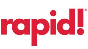 2019 RAPID ONLY LOGO-01
