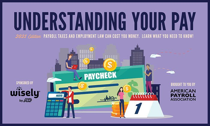 21 Understanding your pay 1000x600