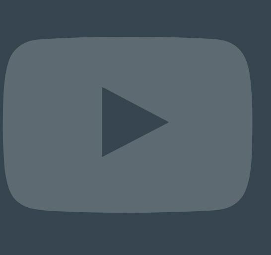 3_youtube_512x512