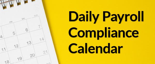 19 Compliance Calendar Banner.jpg