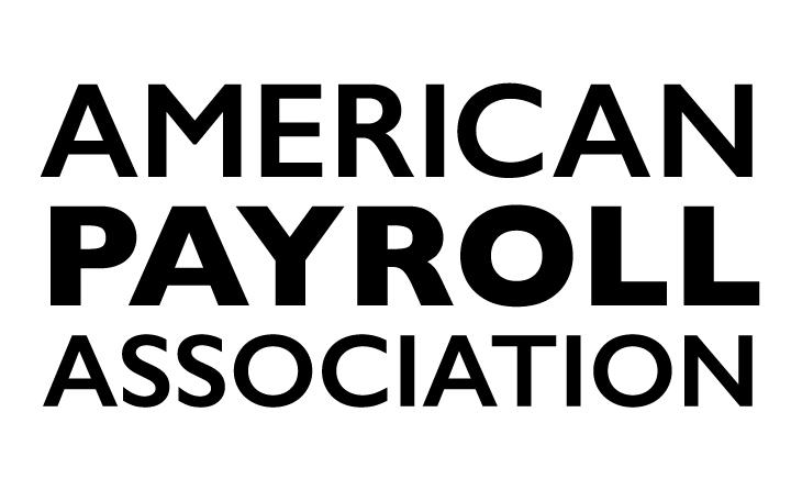 APA_Logo_Black_web.jpg