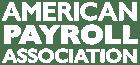APA_Logo_White_web-1.png