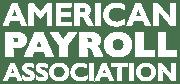 APA_Logo_White_web.png