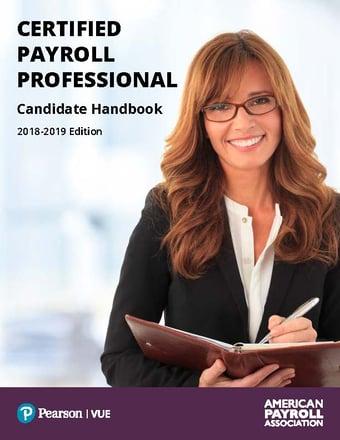 CPP Handbook_Cover.jpg