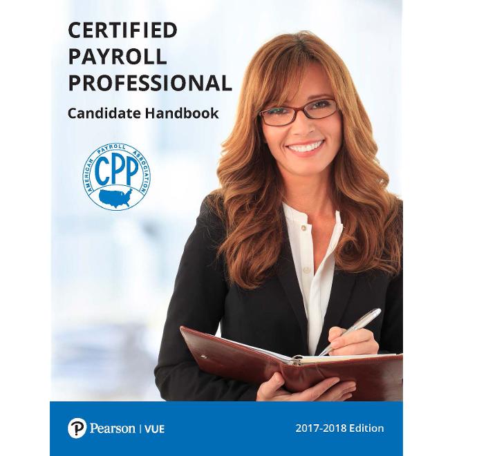 CPP Handbook_Page_01.png