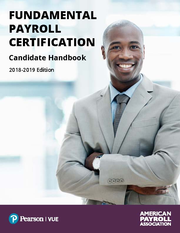 FPC Handbook_Page_01.jpg