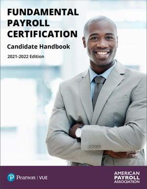 FPC-handbook-2021