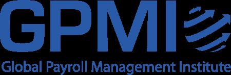 GPMI Logo