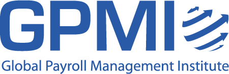 GPMI_Logo.png