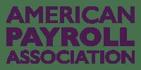 APA NEW Logo 2018.png