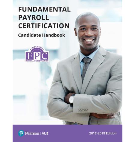FPC Handbook_Page_01-1.png