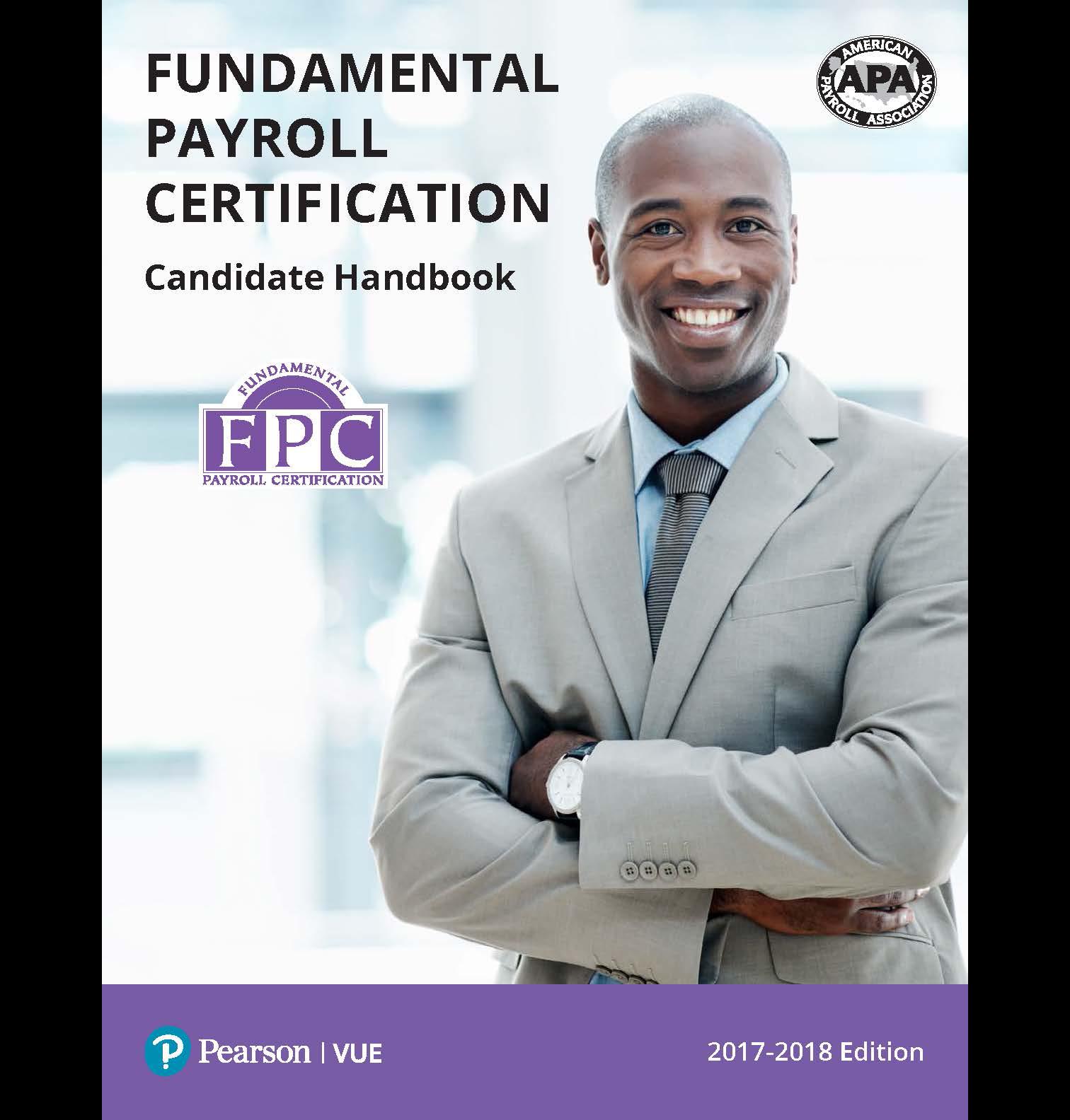 FPC Handbook_Page_01.png