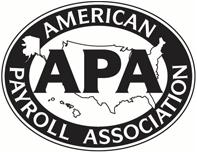 apa-logo-bw.png