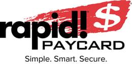 rapidPayCard_Logo_w_Tag_line.jpg